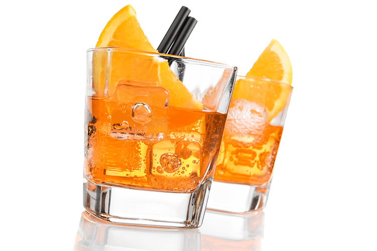 bevante aperitivi