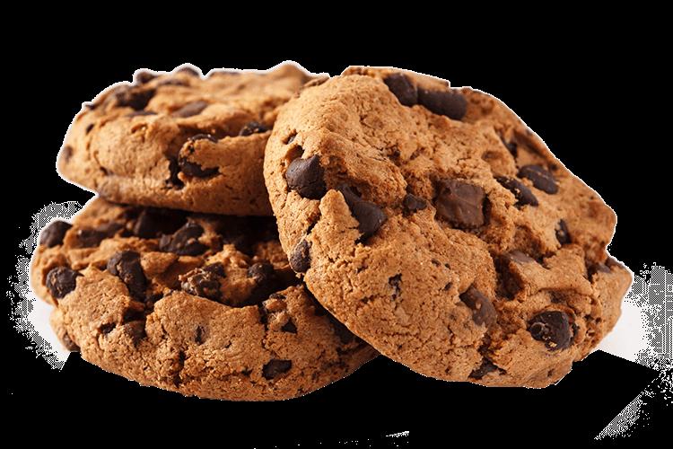 biscotti colazione pasticceria