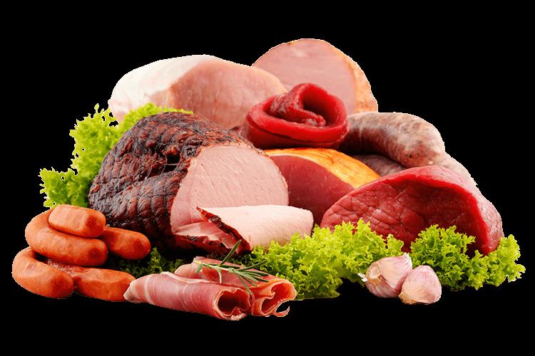 vendita carne ingrosso