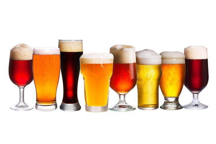 vendita ingrosso birre