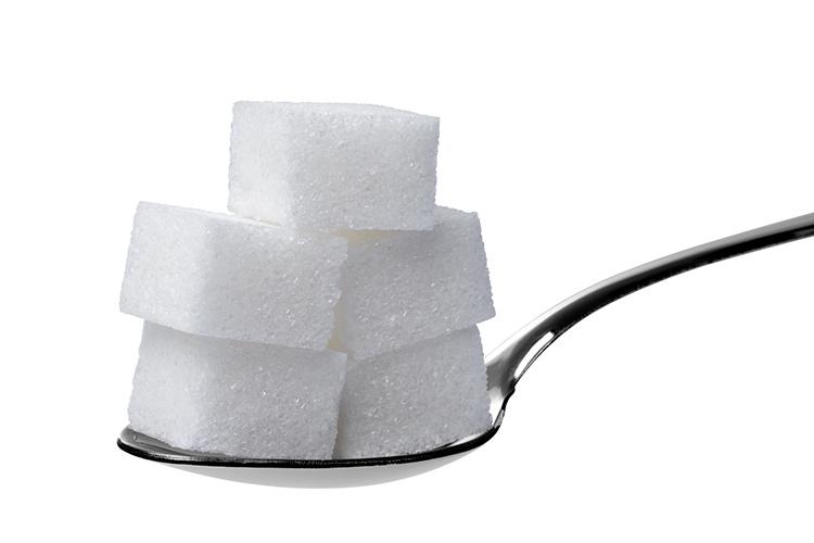 vendita zucchero miele dolcificanti