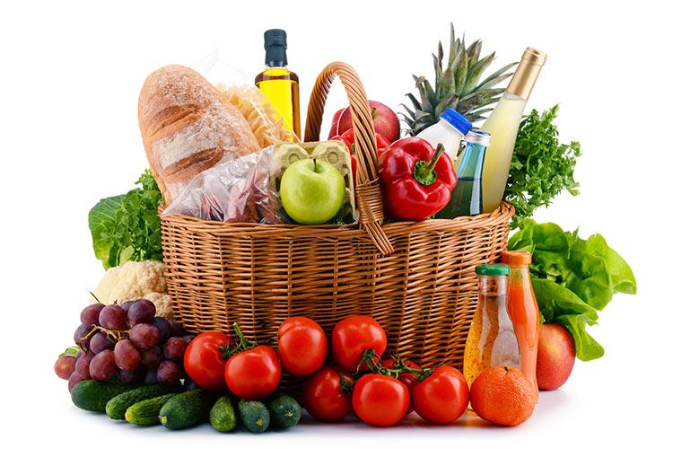Vendita prodotti Alimentari ambulanti  grossisti rivenditori