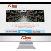 nuovo sito lem market