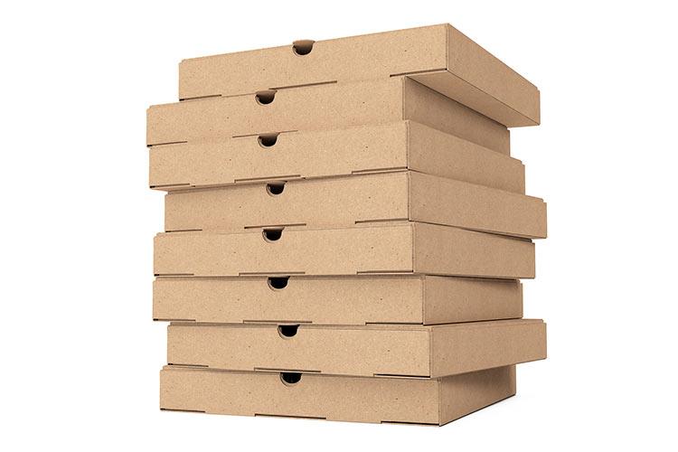 vendita attrezzatura pizzeria