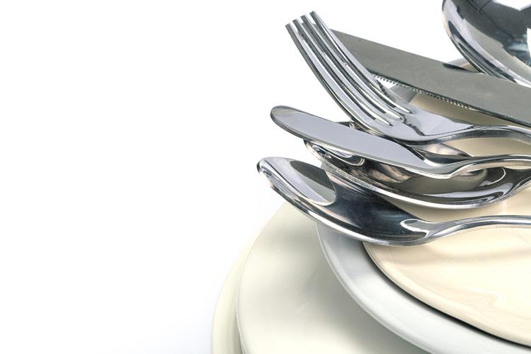 vendita attrezzatura ristoranti trattorie mense catering