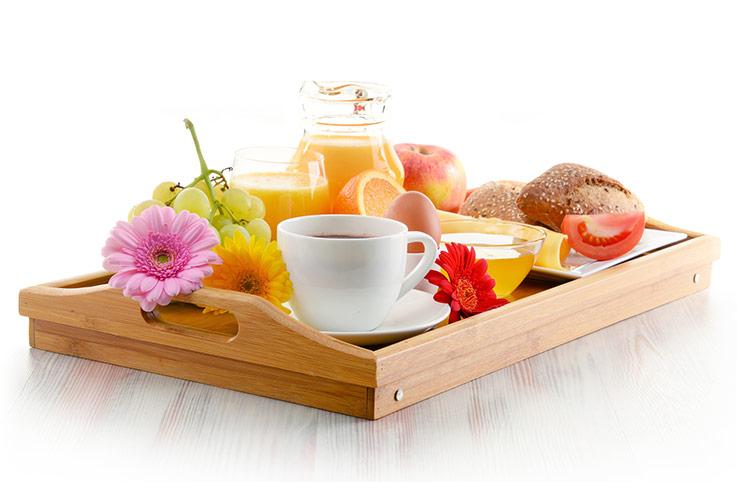 vendita prodotti hotel pensioni e bed and breakfast